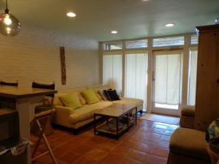 3 bedroom Apartment with Internet Access in South Padre Island - South Padre Island vacation rentals