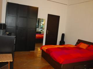 Nice Guest house with Internet Access and Garden - Bucharest vacation rentals