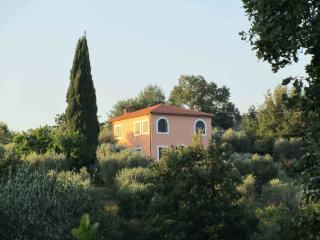 Beautiful Villa with Internet Access and Central Heating - Manciano vacation rentals