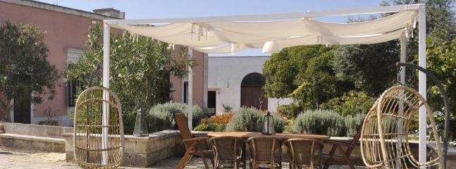 6 bedroom Villa in Nardò, Puglia, Apulia And Basilicata, Italy : ref 2230512 - Image 1 - Nardo - rentals