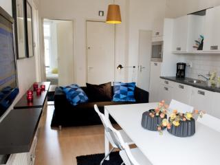 Sunshine 3 Apartment - Amsterdam vacation rentals