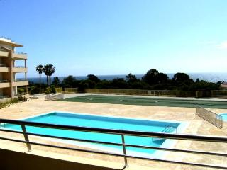 Quinta Da Barracuda - Albufeira vacation rentals