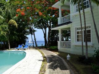Las Galerias - Luxury apartment on the beach - Sosua vacation rentals