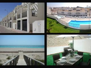 Luxury house with swimmingpool - Vejer vacation rentals