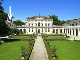 4 bedroom Villa in Levada, Padova Area, Veneto And Venice, Italy : ref 2230279 - Badoere vacation rentals
