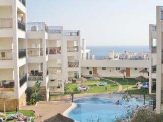 Apts Atlantic View - Albufeira vacation rentals