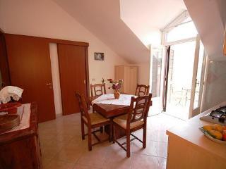 Casa Costiera Amalfitana A2 - Tramonti vacation rentals