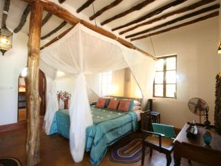 Matemwe Beach House - Matemwe vacation rentals