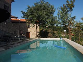 3 bedroom House with Cleaning Service in Toano - Toano vacation rentals