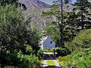 3 bedroom Cottage with DVD Player in Tuosist - Tuosist vacation rentals