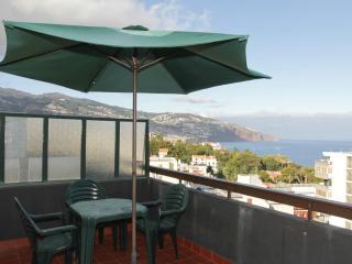 Casa Branca 2 - Funchal vacation rentals