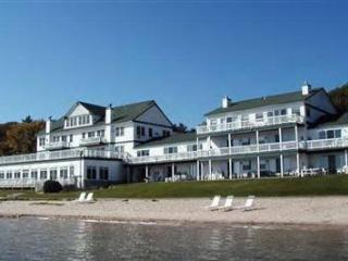 Three Bedroom Waterfront Condo - PPI - P #7 - World vacation rentals