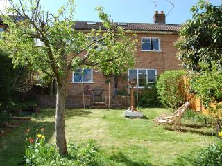 3 bedroom House with Internet Access in Henley-on-Thames - Henley-on-Thames vacation rentals