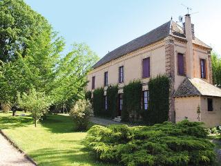 Normandy House 45ms from Paris - Eure vacation rentals