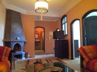 Erraounak Ouest (No.1 , 4801766) - Essaouira vacation rentals