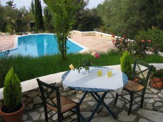 Pefko - Agios Nikitas vacation rentals