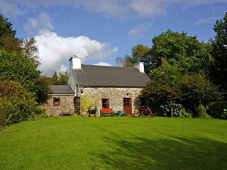 Nice Cottage with Television and DVD Player - Kilgarvan vacation rentals