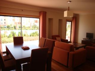 Corcovada Ground Floor - Albufeira vacation rentals