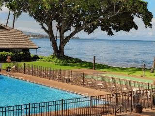 MAALAEA SURF, #G-7 - Kihei vacation rentals