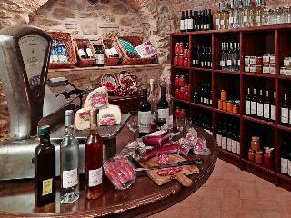 Weingut Podere Cortilla - L'Angolo - Volterra vacation rentals