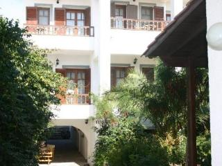 Vanessa Apartment - Votsalakia vacation rentals