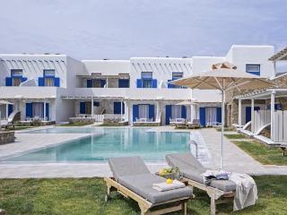 White Studio 3 persons, Ornos, Mykonos - Ornos vacation rentals