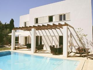 3 bedroom Villa with Internet Access in Cala d'Or - Cala d'Or vacation rentals