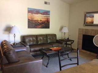 All About Luxury, Convenience and Location! - Mesa vacation rentals