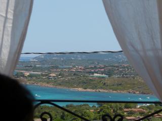 Nice Condo with Microwave and Refrigerator - Porto Istana vacation rentals