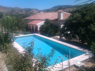 Olvera Oasis - Olvera vacation rentals