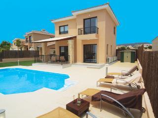 Villa Zen - Paphos vacation rentals