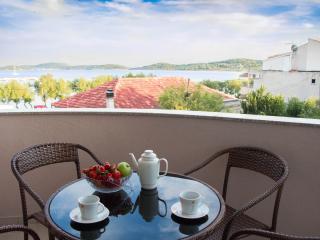 Aquarius Apartments, A3 - Srima vacation rentals