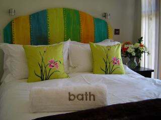 Charming 1 bedroom Banbury Cottage with Internet Access - Banbury vacation rentals