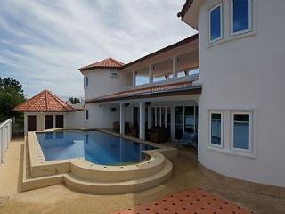 Sawan Villa - Hua Hin vacation rentals