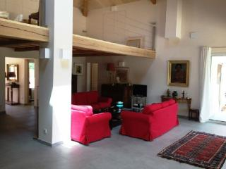 Holiday rental Villas Beaurecueil (Bouches-du-Rhône), 280 m², 3 900 € - Beaurecueil vacation rentals