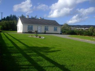 An Shorlán Self Catering Accommodation - Greencastle vacation rentals