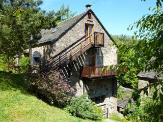 3 bedroom Watermill with Internet Access in Blairgowrie - Blairgowrie vacation rentals