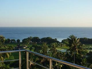 Huge Luxury Villa with Spectacular Panorama View - Lovina vacation rentals