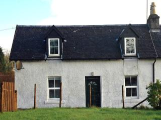 Nice Cottage with Washing Machine and Television - Inveraray vacation rentals