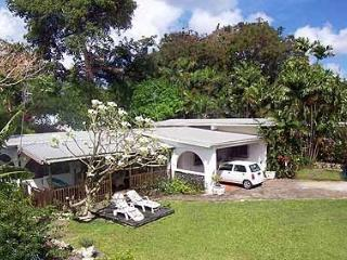 Mangoes, spacious villa for couples or families - Sunset Crest vacation rentals