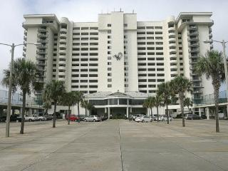 WaterCrest 1501 - Panama City Beach vacation rentals