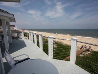 48 Ocean Ridge - Bethany Beach vacation rentals