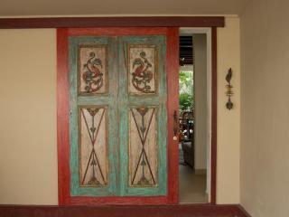 Rumah 88, Seminyak - Bali vacation rentals
