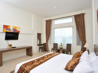 Romantic 1 bedroom Resort in Denpasar - Denpasar vacation rentals