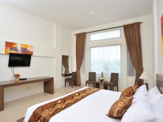 Ganga Bali Hotel-Suite Room - Denpasar vacation rentals
