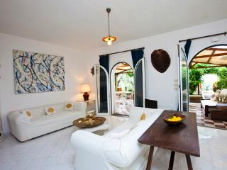 Villazzano - 3150 - Naples - Massa Lubrense vacation rentals