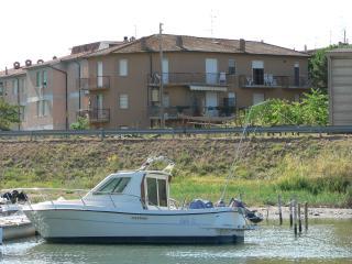Lato Hotel Anfora - Castiglione Della Pescaia vacation rentals