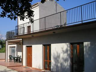 3 bedroom Villa with A/C in Castel Frentano - Castel Frentano vacation rentals