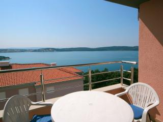 Stella Maris - Trogir vacation rentals
