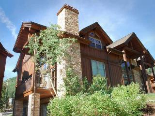 Elkpoint Ski In Ski Out - Durango vacation rentals